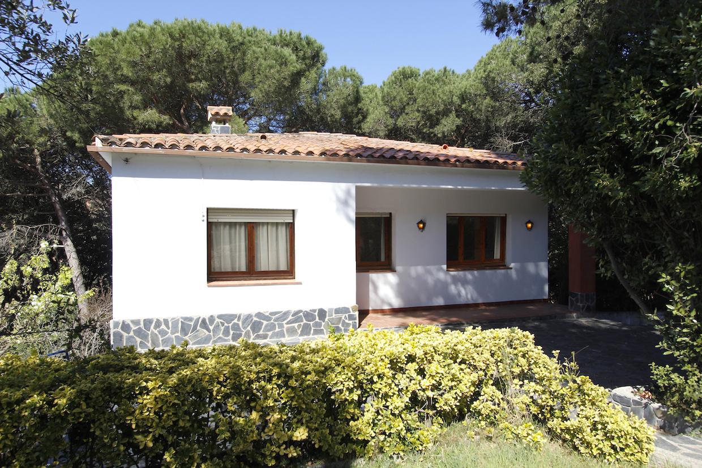 Casa a la venta en urbanización Can Vila de Sant Pere de Vilamajor