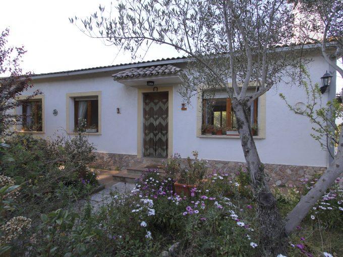Casa a la venta en urbanización Can Ram de Sant Pere de Vilamajor